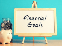Guy Lelouch Helps you Achieve your Financial Goals