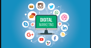 How Can I Start a Successful Career in Digital Marketing