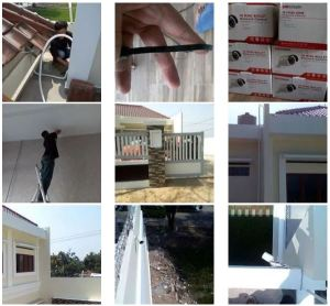 CCTV-IPCAM-HIKVISION-CIANJUR-