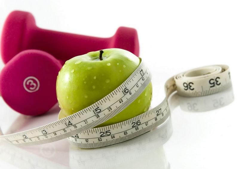 Aplicaciones Android para perder peso