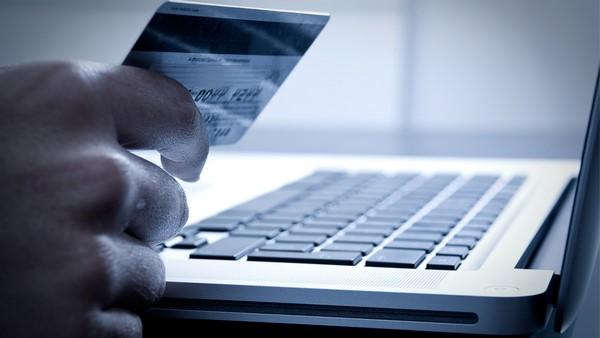 Ganar dinero desde casa por Internet vendiendo bienes c