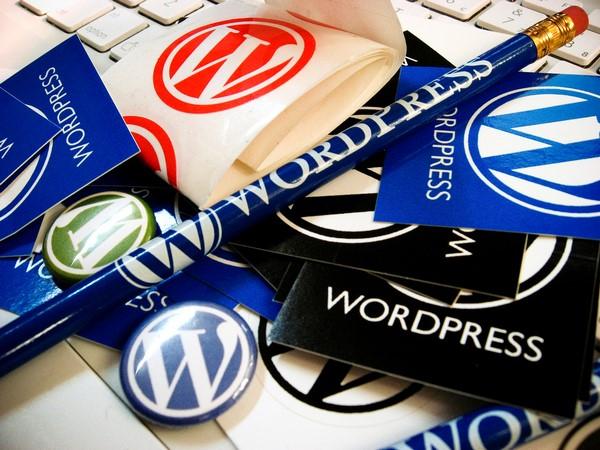 Ganar dinero desde casa por Internet creando páginas web b