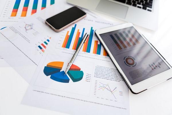 Ganar dinero desde casa por Internet vendiendo servicios