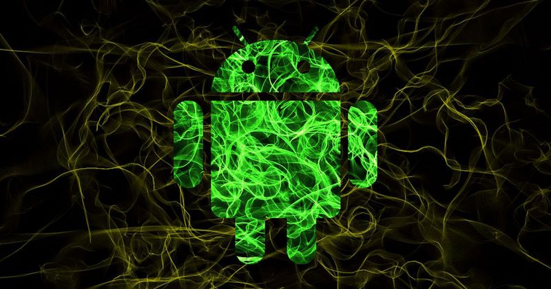El apagado falso de Android, peligroso malware que nos amenaza a