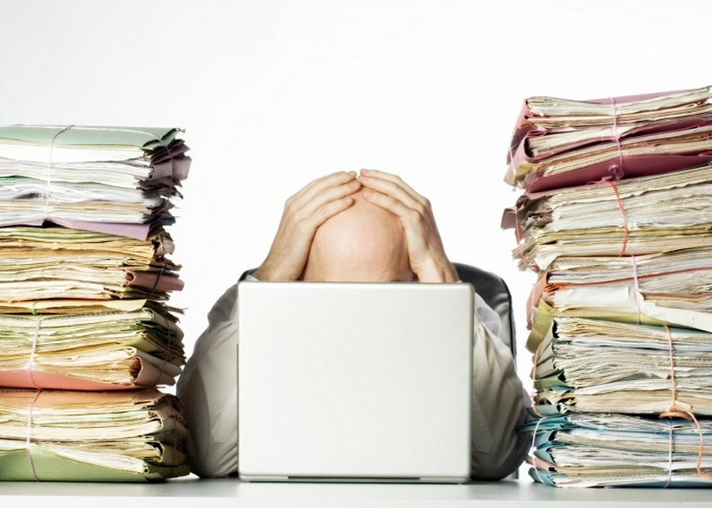Encuentra archivos duplicados en tu PC a