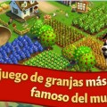 FarmVille 2 Escapada rural