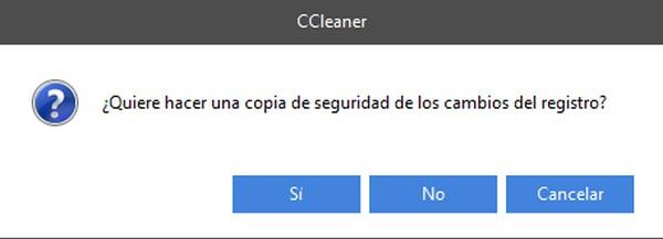 limpiador de registros de ccleaner c