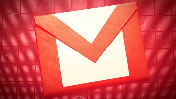 Google Mail Checker a