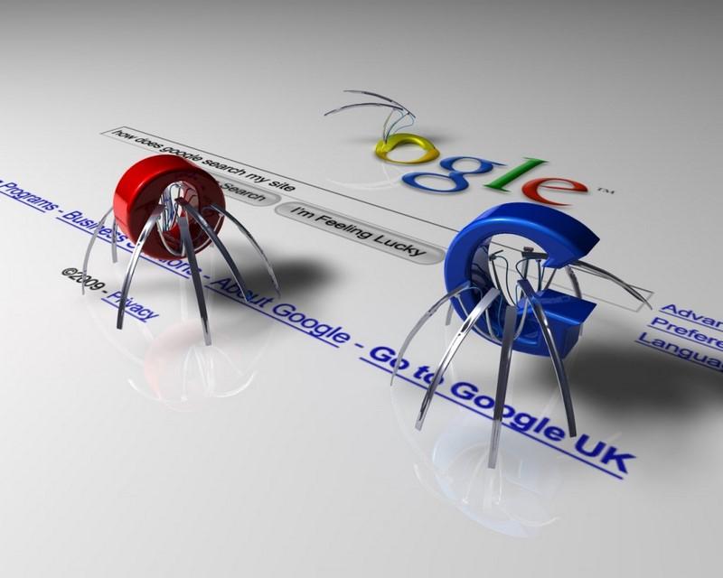 Cómo posicionar mi web en Google