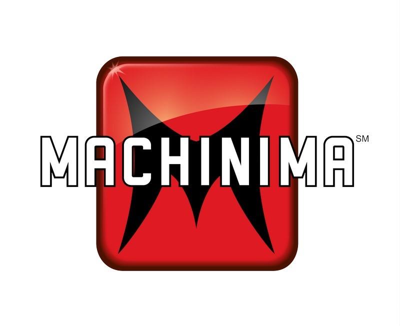 ¿Qué es Machinima y por qué es tan famosa
