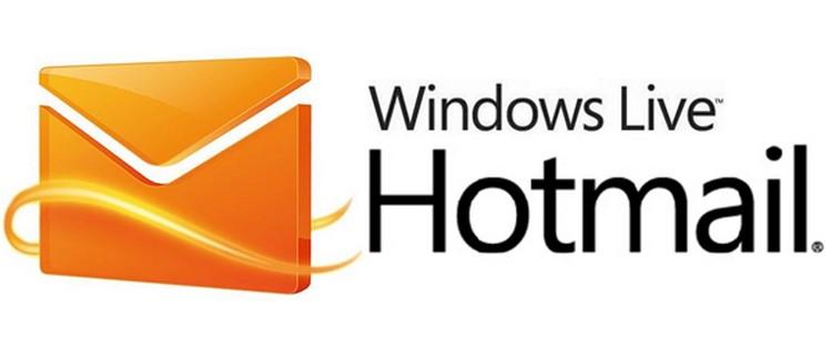 Cómo actualizar Hotmail