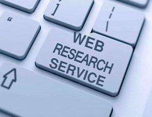 web-research-3-1-300x231