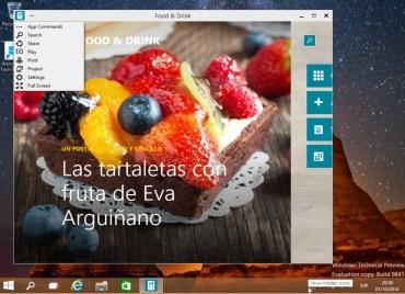 apps-ventana-opciones