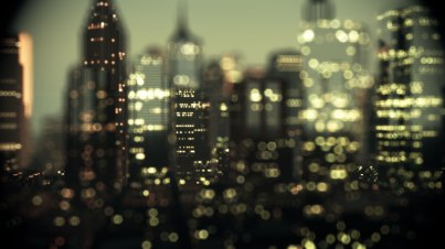 city_night-00000