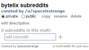 reddit_multireddits_sub