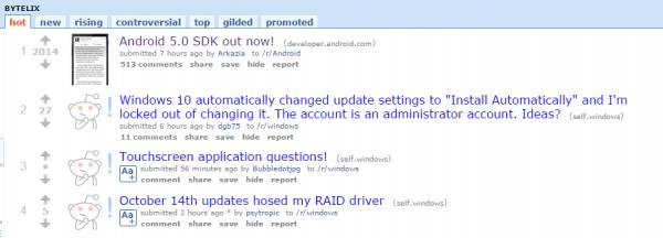 reddit_multireddits_sub_byte