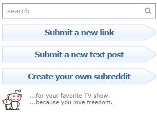 reddit_search