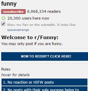 reddit_subreddits_sidebar