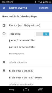 Screenshot_2014-11-06-00-53-51