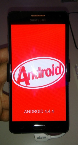 galaxy-a3-a5-android-5-kitkat