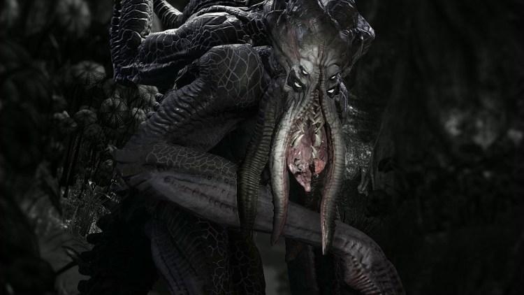 Kraken-Evolve-Wallpaper