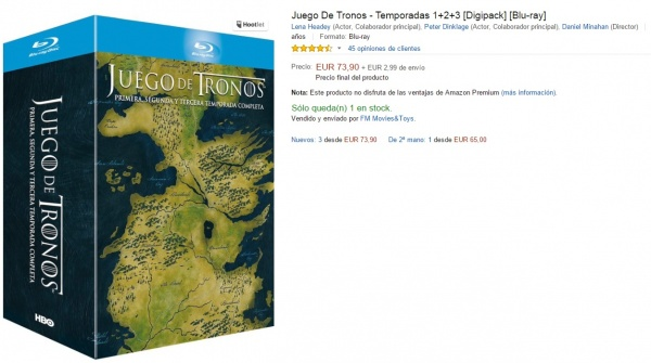 juegodetronos-bluray