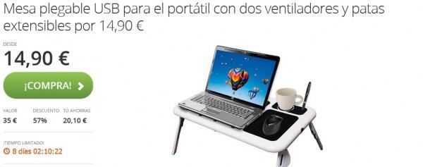 mesa-portatil
