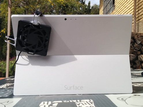 Surface-Fan3