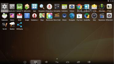menu-apps