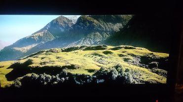 el-hobbit2
