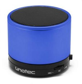unotec-maxround-mini-azul
