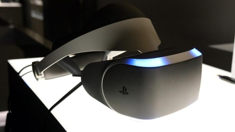 PlayStation-VR-840x473