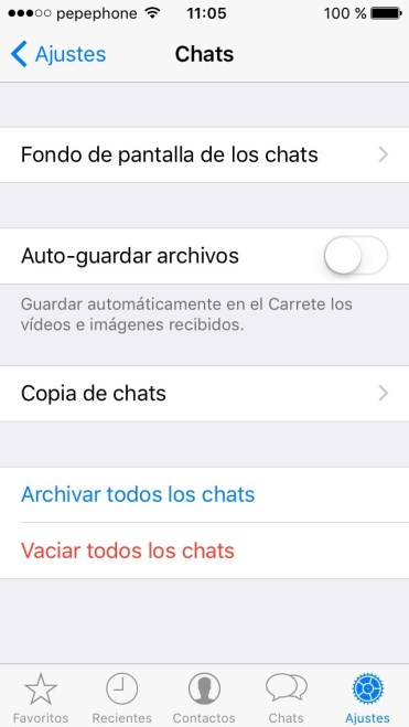 UsoDatos_Opciones