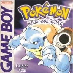 Carátula_de_Pokémon_Azul
