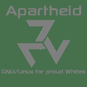 Apartheid Linux