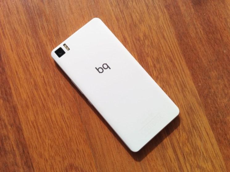 BQM54