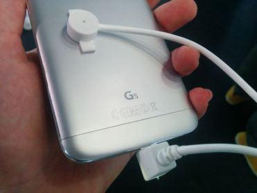 LG-G5_5