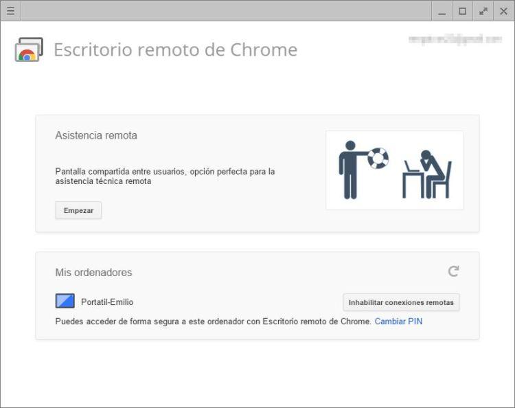 chrome-remote10