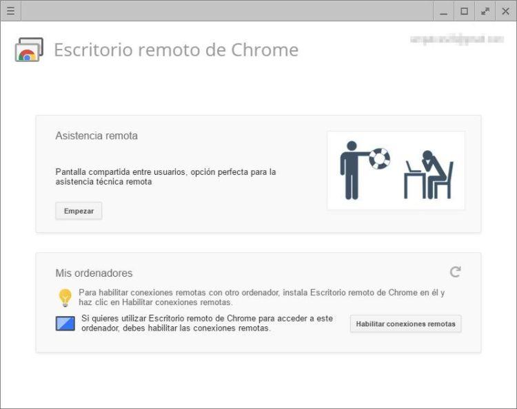 chrome-remote3