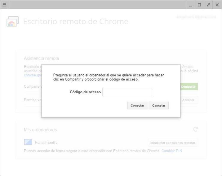 chrome-remote5