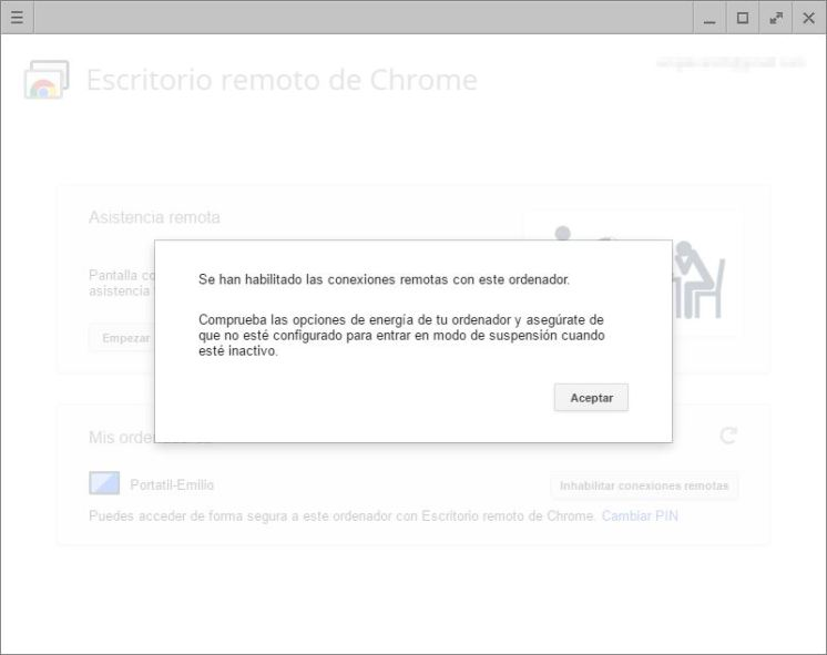 chrome-remote9