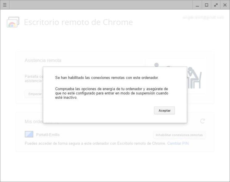 chrome-remote9