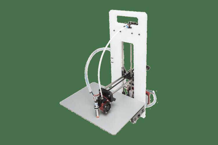 M_Prime_One_1-compressor