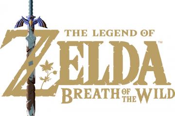 The_Legend_of_Zelda_Breath_of_the_Wild_logo
