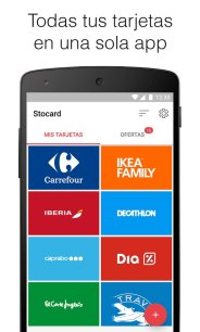 stocard2