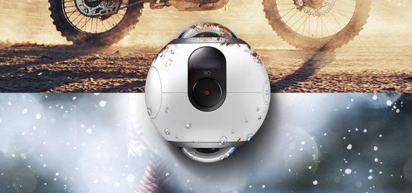 samsung360