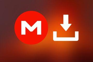 eliminar el límite de descarga en MEGA