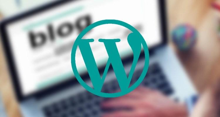 como instalar wordpress manualmente en un hosting