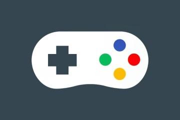 logo de juegofertas