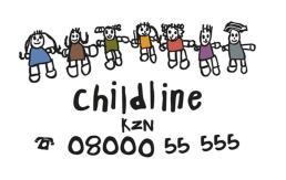 Childline_KZN